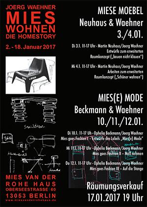 Plakat A1 Moebel Herren_02.indd