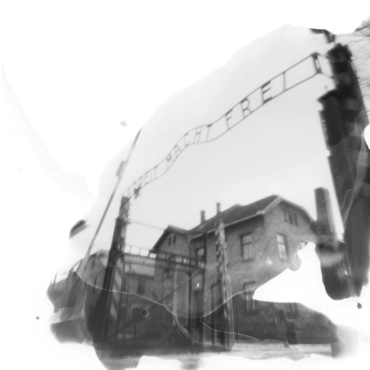 Matthias_HAGEMANN_Arbeit_macht_frei